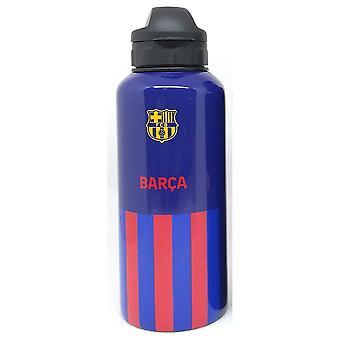 FC Barcelona Classic vesi pullo Messi motiivi