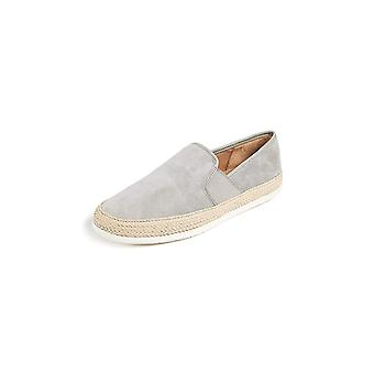 Vince Mens Chad Rubber Closed Toe Slip On Shoes