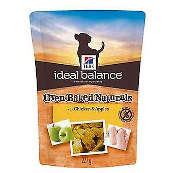 Hill's Canine IB ovenbaked with chicken and apple 227g awards (Dogs , Treats , Biscuits)