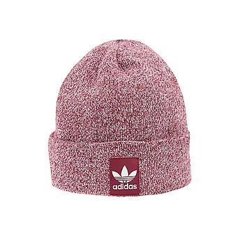adidas RIB Logo Beanie AY9068 Womens hat