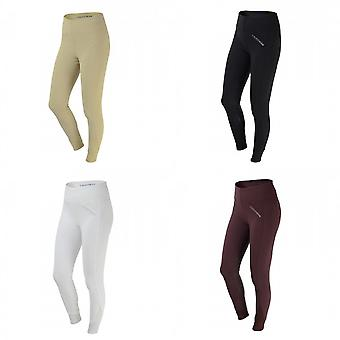 Hy Coldstream Womens/Ladies Kelso Riding Tights