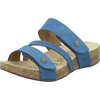 Josef Seibel Tonga 54 78554724515 universal summer women shoes