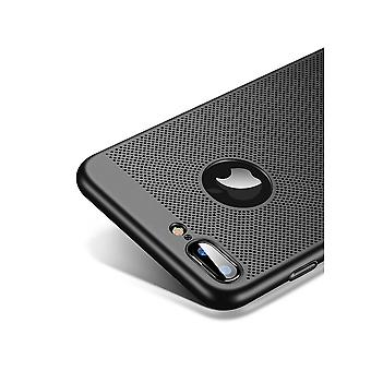 Perforated Shell For iPhone 7 Plus