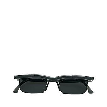 Chums Verstellbare Sonnenbrille