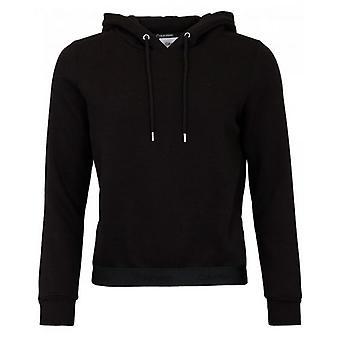 Calvin Klein Womenswear Athleisure Hoody