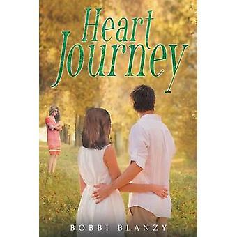 Heart Journey by Blanzy & Bobbi