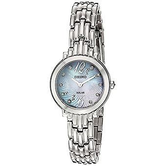 Seiko Uhr Frau Ref. SUP353