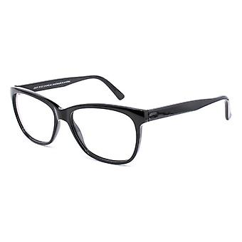 Ladies' Spectacle frame Andy Wolf 5036-A (ø 55 mm)