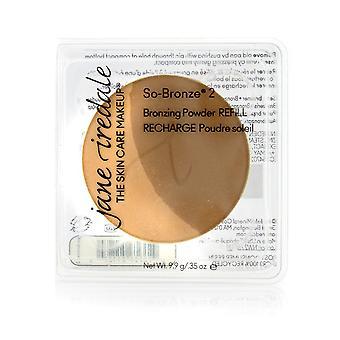 So bronze 2 bronzing powder refill 209856 9.9g/0.35oz