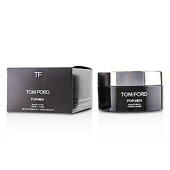 Tom Ford voor mannen scheren Cream - 165ml/5.6 oz