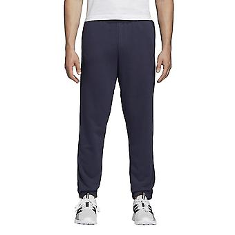 Adidas Linear French Terry DU0397 universal all year men trousers