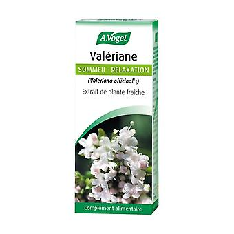 Valériane 50 ml