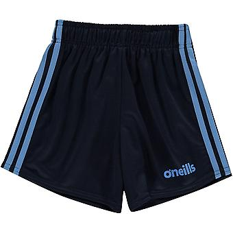 ONeills Mourne Shorts Boys