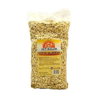 Oatmeal Flakes 1 kg