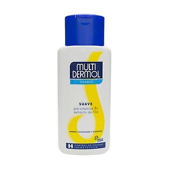 Mild Multidol Shampoo 400 ml