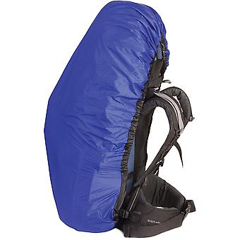 Sea to Summit Ultra Sil Pack Cover Small (Blue) - Blue