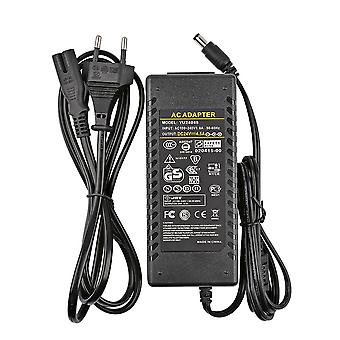 Amplificateur 24v Power Adapter Ac100-240v To Dc24v 4.5a Power Supply For Tpa3116,