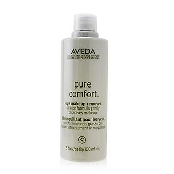 Pure Comfort Eye Makeup Remover - 150ml/5oz