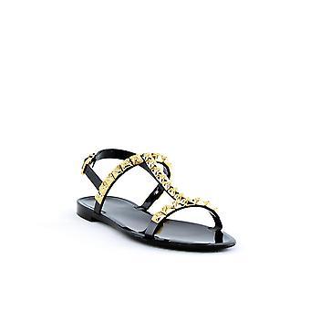 Stuart Weitzman | Jelrose Sandals