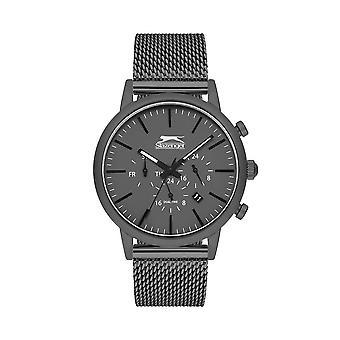 Slazenger SL.09.6254.2.04 Gent Watch
