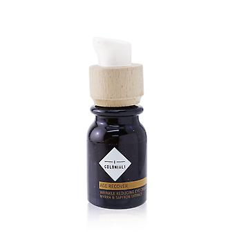 Age recover wrinkles reducing eye cream 253146 15ml/0.5oz