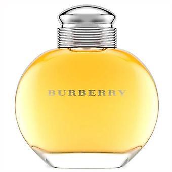 Burberry Burberry For Women Eau de Parfum Spray 50ml