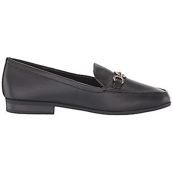 Bandolino obuv ženy ' s lehain Loafer
