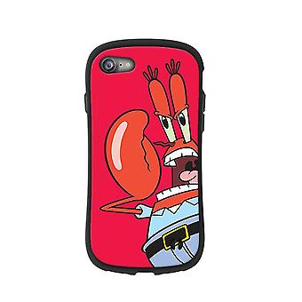 Anti-drop Case voor Apple iPhone XS Max chengyu-pc1267
