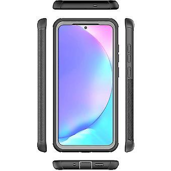 Vattentätt mobilskal för Samsung Galaxy S20 Plus