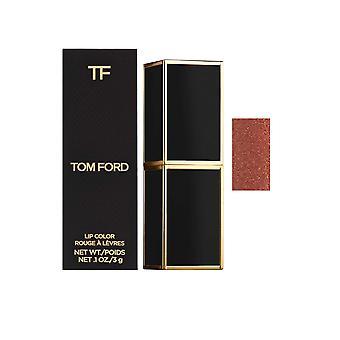 Tom Ford Lip Colour 3g Guilty Pleasure #36