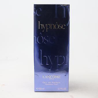 Hypnose af Lancome L'eau De Parfum 1.7oz/50ml Spray New With Box