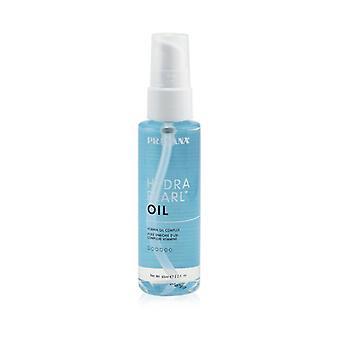 Pravana Hydra Pearl Oil 65ml/2.2oz