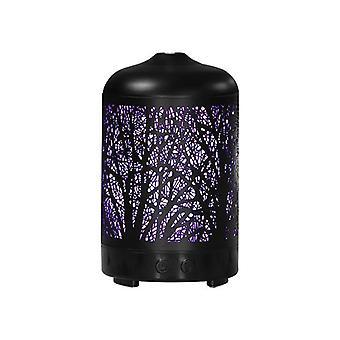 رائحة الناشر فوق الصوتي مرطب الأساسية شجرة تنقية النفط