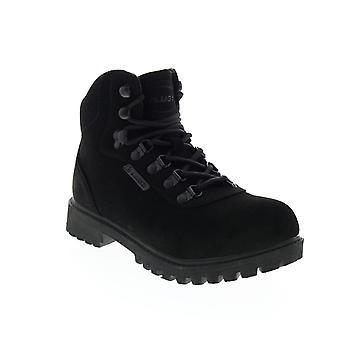 Lugz Adult Mens Empire Hi Wr Casual Dress Boots