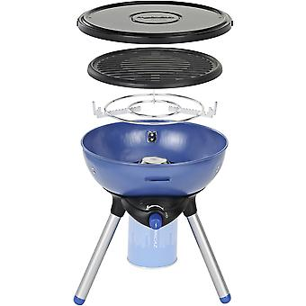 Campingaz Portable Camping Gas Stove - Party Grill