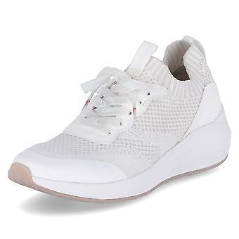 Tamaris 112375826100 נעלי נשים אוניברסליות