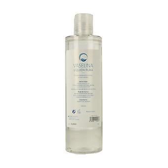 Pure Liquid Vaseline 300 ml