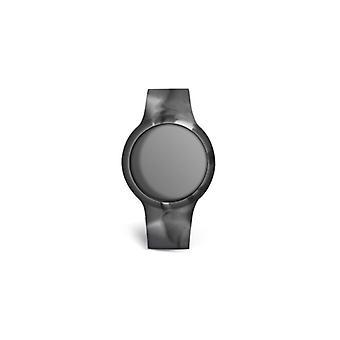 Watch Strap H2X UCAG