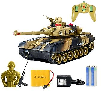 Bataille militaire Panzer Armored Vehicle World Of Tank