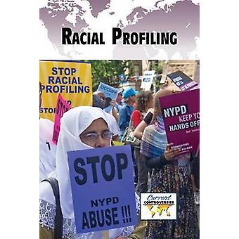 Racial Profiling by Noel Merino - 9780737772241 Book