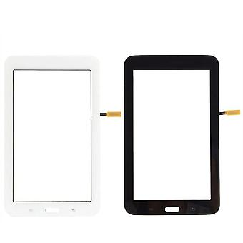 Sm-t110 Sm-t111 Sm-t113 Sm-t116 Sm-t114 Touch Screen Panel