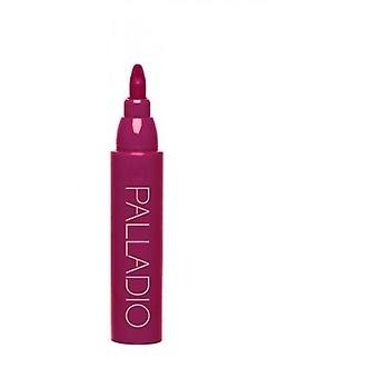 Palladio Lip Stain 06 Berry