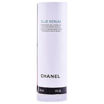Chanel Blue Sérum 30 ml