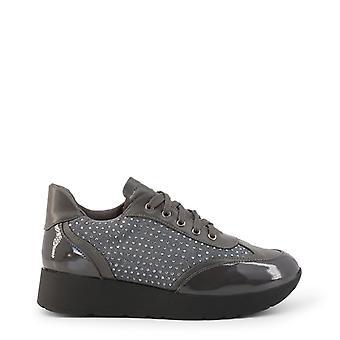 Roccobarocco women's sneakers - rbsc0f201