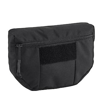 Army Tactical Waist Pouch