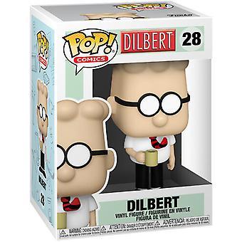Dilbert- Dilbert USA import