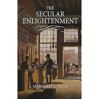 Le siècle des lumières laïque