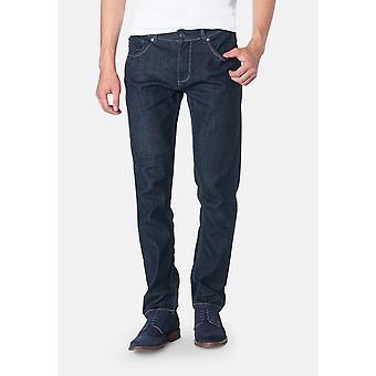 Merc Ashville Mens Regular Fit Jeans