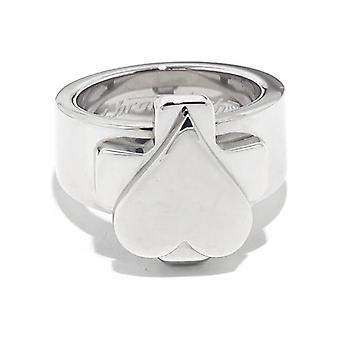 Naiset' Ring Chronotech 183007050