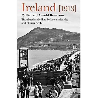 Ireland 1913